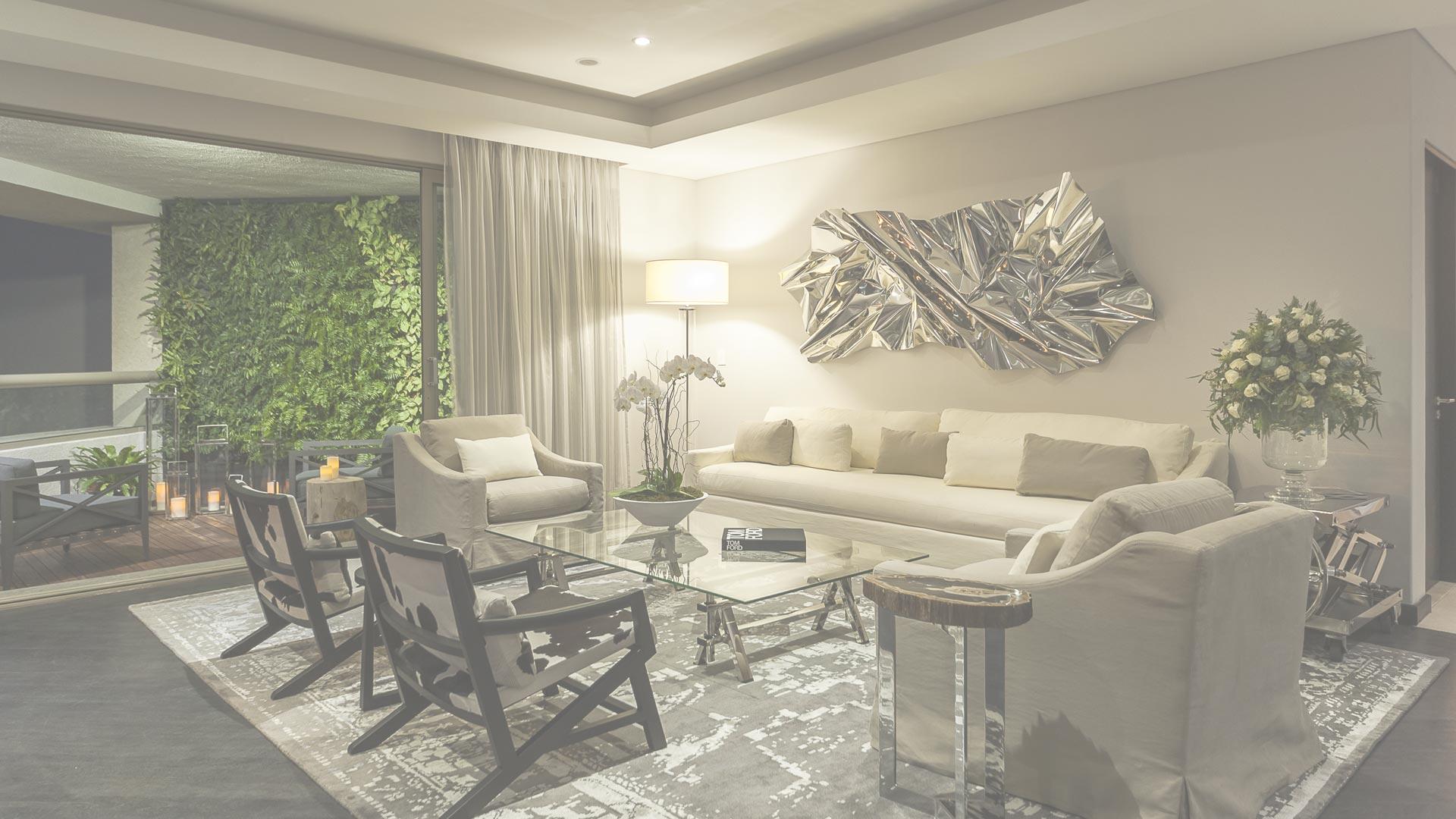 Ho arquitectura de interiores for Arquitecta de interiores